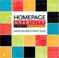 homepage-usability-50-websites-deconstructed-jakob-nielsen-paperback-cover-art.jpg